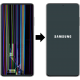 Výměna displeje Samsung Galaxy S20