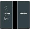 Výměna skla Samsung Galaxy S20+