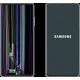 Výměna displeje Samsung Galaxy S20+