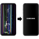 Výměna displeje Samsung Galaxy S9