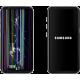 Výměna displeje Samsung Galaxy S9 Plus