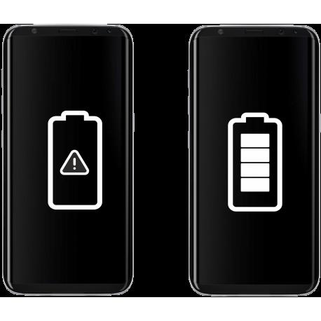Výměna baterie Samsung Galaxy S9 Plus