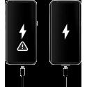 Výměna USB konektoru Samsung Galaxy S9 Plus