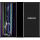 Výměna displeje Samsung Galaxy S10