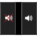 Výměna sluchátka / reproduktoru Samsung Galaxy S10