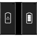Výměna baterie Samsung Galaxy S10 Plus