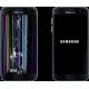 Výměna displeje Samsung Galaxy S7