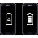 Výměna baterie Samsung Galaxy S7