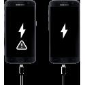 Výměna USB konektoru Samsung Galaxy S7