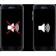 Výměna sluchátka / reproduktoru Samsung Galaxy S7