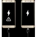 Výměna USB konektoru Samsung Galaxy S6 Edge Plus