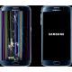 Výměna displeje Samsung Galaxy S6