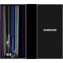 Výměna displeje Samsung Galaxy Note 10
