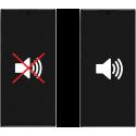 Výměna sluchátka / reproduktoru Samsung Galaxy Note 10