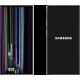 Výměna displeje Samsung Galaxy Note 10 Plus