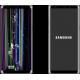 Výměna displeje Samsung Galaxy Note 9