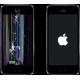 Výměna displeje iPhone SE