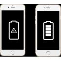 Výměna baterie iPhone 6 Plus