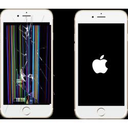 Výměna displeje iPhone 6S