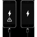 Výměna USB konektoru iPhone 7 Plus