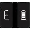 Výměna baterie iPhone XR