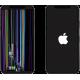 Výměna displeje iPhone XS