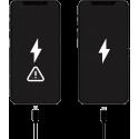 Výměna USB konektoru iPhone XS