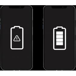 Výměna baterie iPhone XS Max