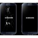 Výměna skla Samsung Galaxy S4