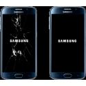 Výměna skla Samsung Galaxy S6
