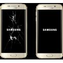 Výměna skla Samsung Galaxy S6 Edge