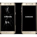 Výměna skla Samsung Galaxy S6 Edge Plus