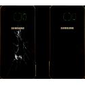 Výměna zadního skla Samsung Galaxy S6 Edge Plus