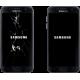 Výměna krycího skla Samsung Galaxy S7