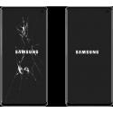 Výměna skla Samsung Galaxy S10