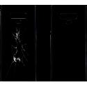 Výměna zadního skla Samsung Galaxy Note 9