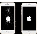 Výměna skla LCD iPhone 6S Plus