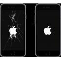 Výměna skla LCD iPhone 7