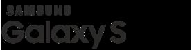 Samsung  řady S
