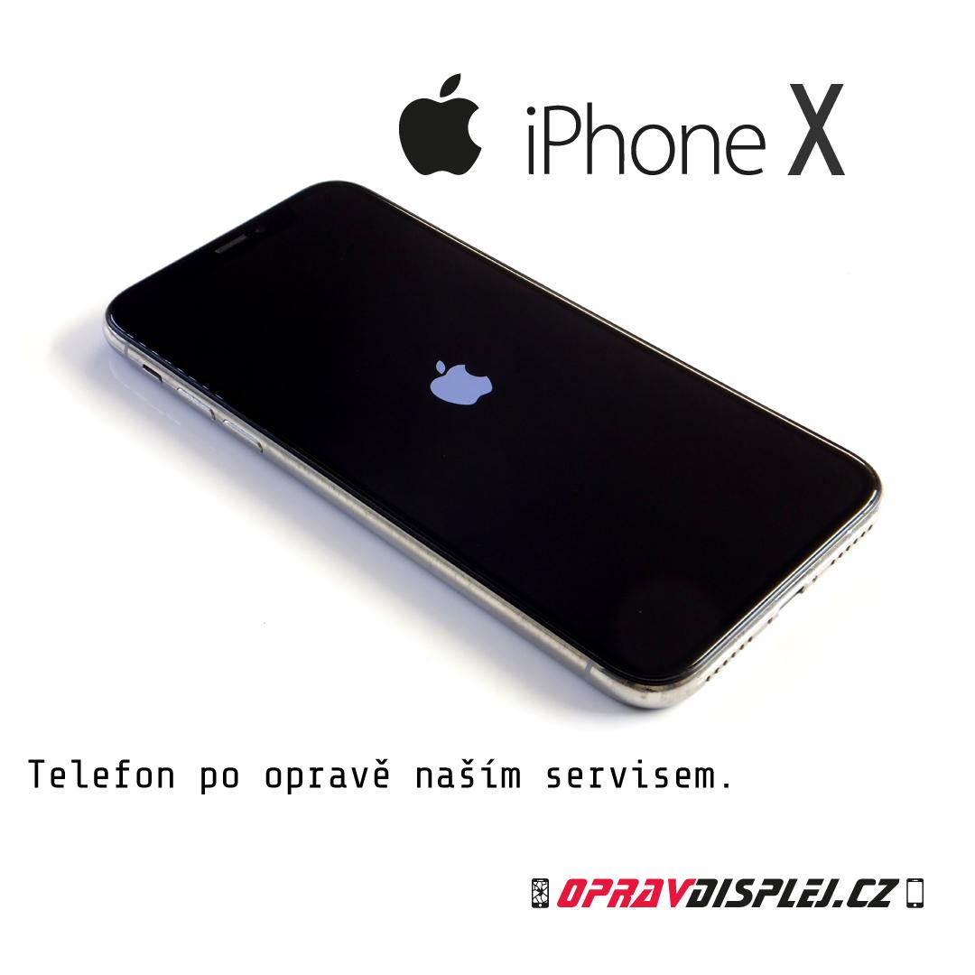ipX_po.jpg