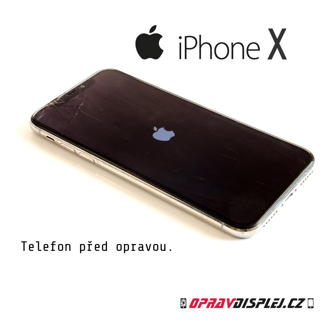 ipX_pred.jpg